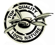 100% natural olive oil, Pelion, Greece